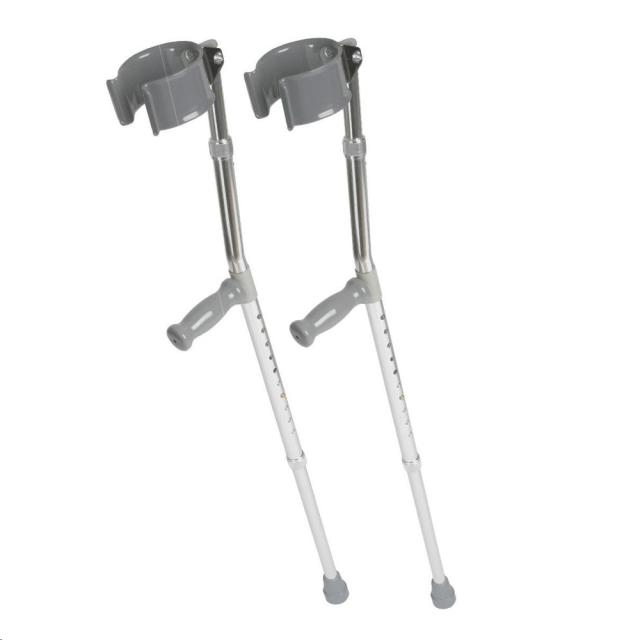 Where to find Crutch-Forearm-Medium in Seattle