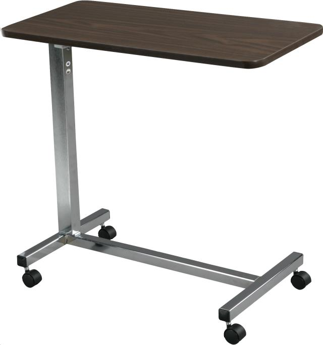 Where to find Overbed Table-Tilt in Seattle