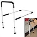Rental store for Bed Assist Rail Adjustable in Seattle WA
