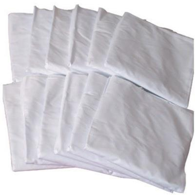 Where to find Bed Sheets-Hospital Bed-Set in Seattle