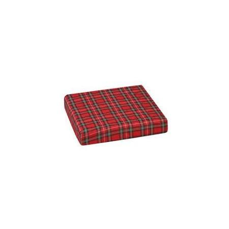 Where to find Cushion-3 -Convoluted-Plaid in Seattle