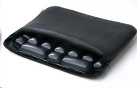 Where to find Cushion-LTV-Black Leather in Seattle
