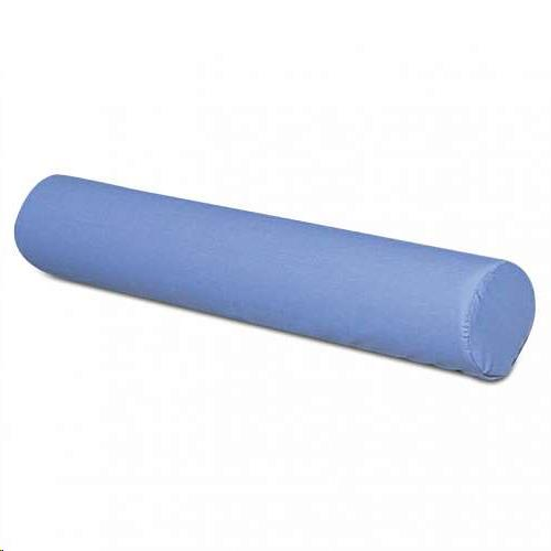 Where to find Cervical Foam Neck Roll - 18 in Seattle