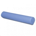 Rental store for Cervical Foam Neck Roll - 18 in Seattle WA