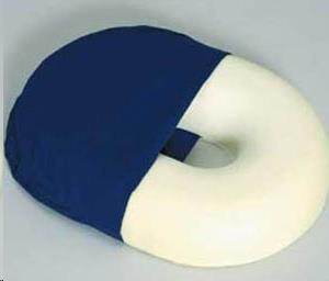 Where to find Cushion-Ring-18 -Navy in Seattle