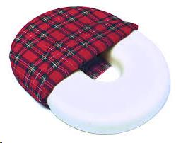 Where to find Cushion-Ring-18 -Plaid in Seattle