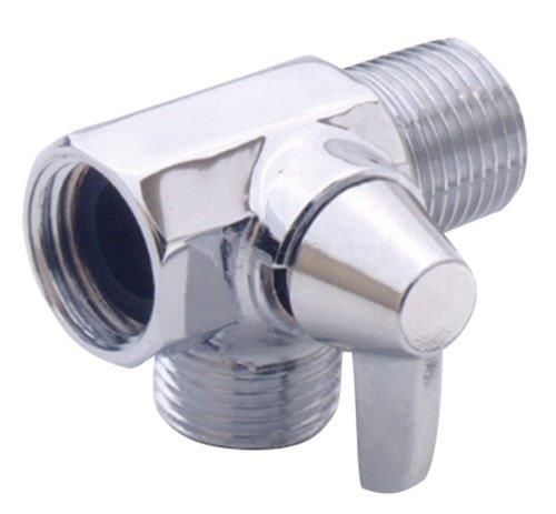 Where to find Diverter Valve in Seattle
