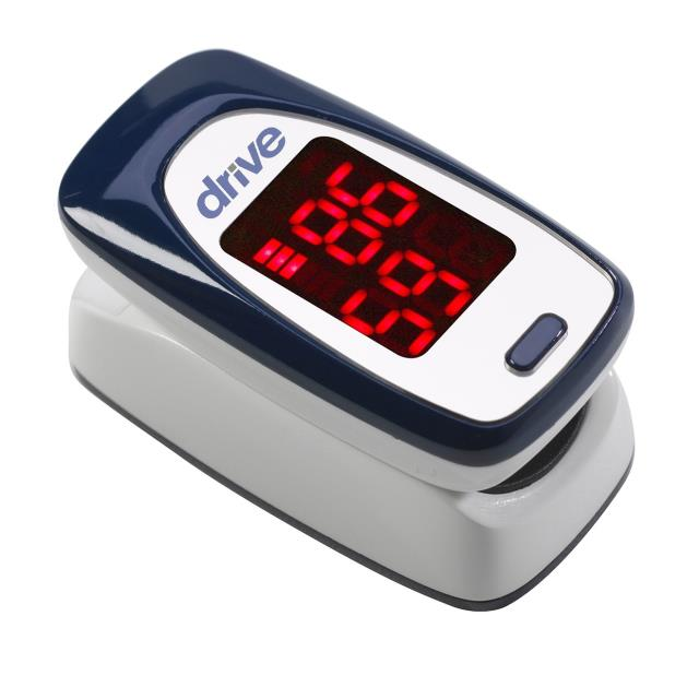 Where to find Fingertip pulse oximeter in Seattle