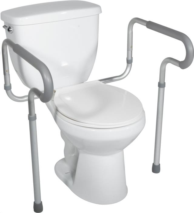 Where to find Toilet Frame in Seattle