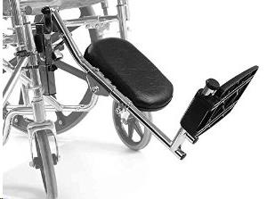 Where to find Wheel Chair-Footrest-Elevating in Seattle