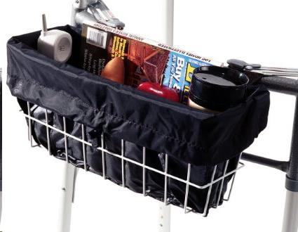 Where to find Walker Basket Liner in Seattle
