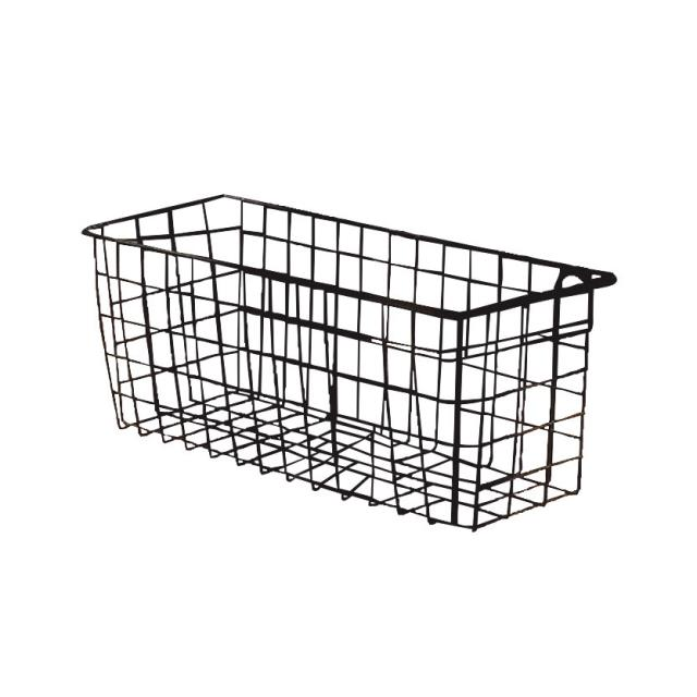 Where to find Walker Basket for Clever Lite in Seattle