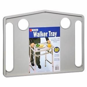 Where to find Walker-Tray for Silver Walker in Seattle