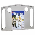 Rental store for Walker-Tray for Silver Walker in Seattle WA