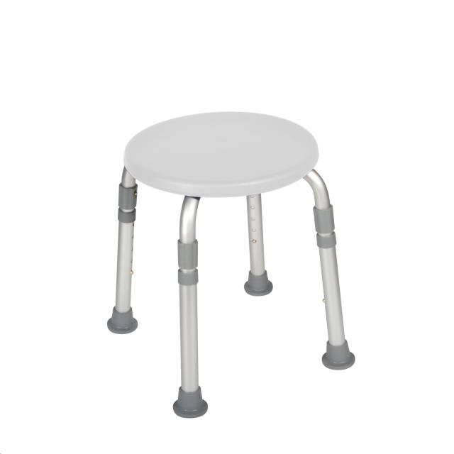 Where to find Bath Stool in Seattle