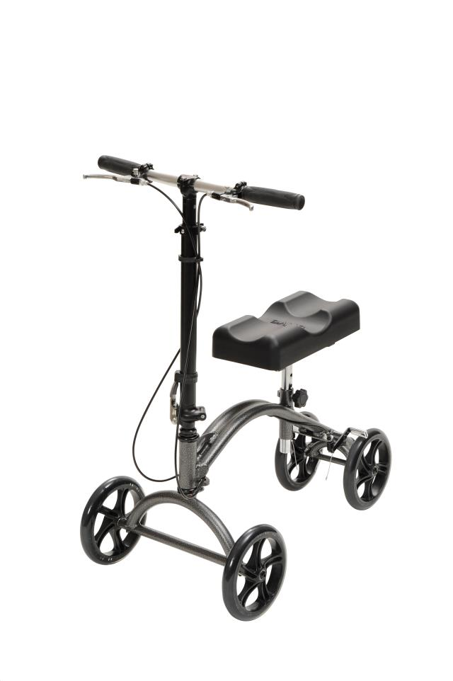 Where to find Steering Knee Scooters in Seattle