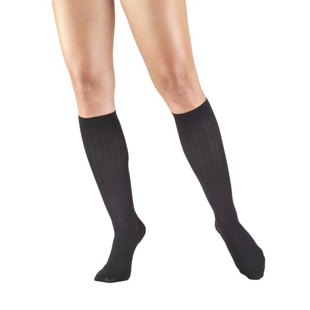Where to find CS BL SOCK W0MENS 10-20 XL in Seattle