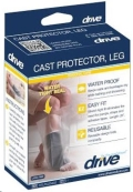 Rental store for Cast Protector Leg 24.5 in Seattle WA