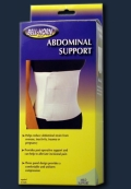 Rental store for Abdominal Support L XL in Seattle WA