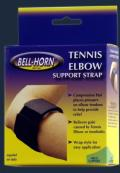 Rental store for Tennis Elbow Strap in Seattle WA