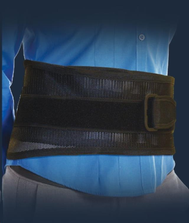 Where to find Pull-It Back Brace in Seattle
