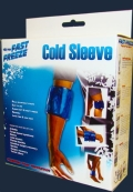 Rental store for Cold Sleeve Medium 10-15 in Seattle WA