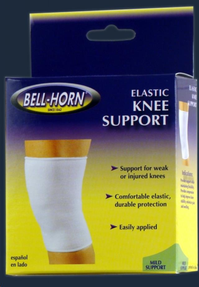 Where to find Elastic Knee Support Beige S in Seattle