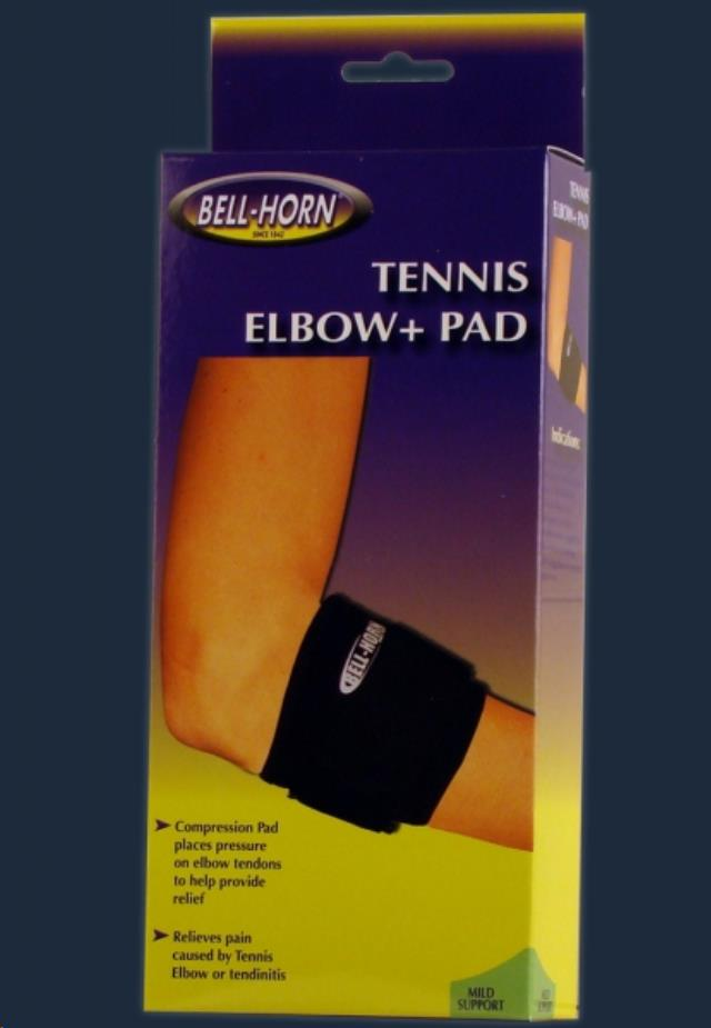 Where to find Tennis Elbow Strap   Pad L X in Seattle