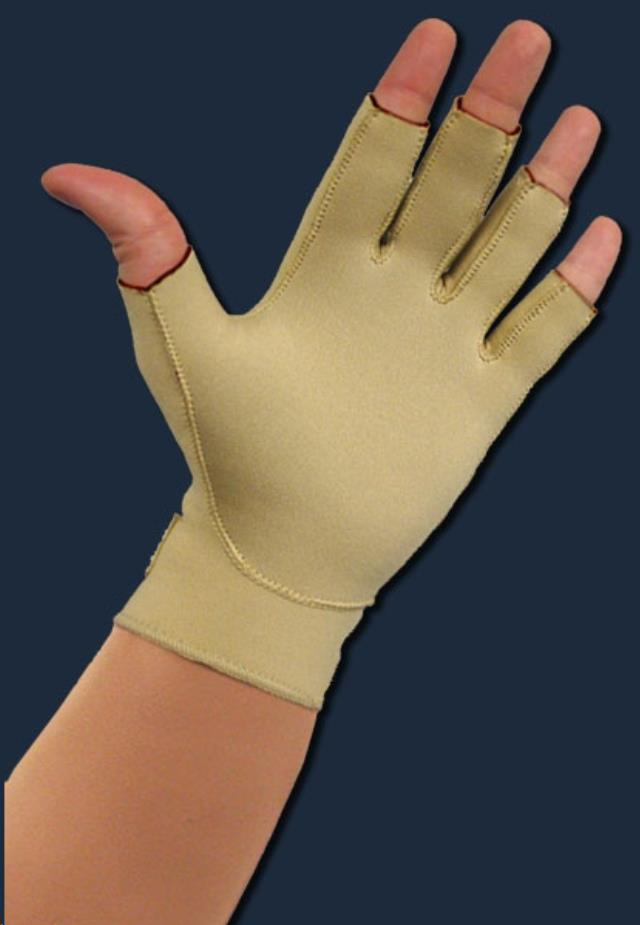 Where to find Arthritis Glove Large in Seattle