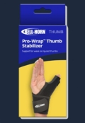 Rental store for Thumb Stabilizer Universal in Seattle WA