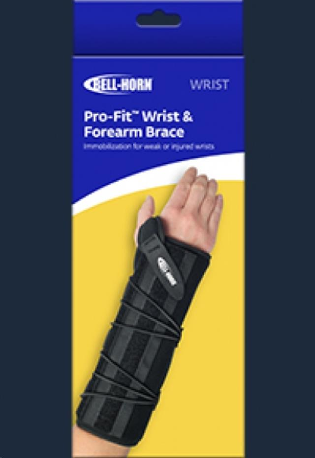 Where to find Wrist   Forearm Left Xtra in Seattle