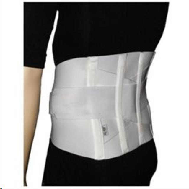Where to find Sacro-Lumbar Support Large in Seattle
