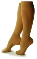 Rental store for Sheer Knee Black Medium 15-20 in Seattle WA