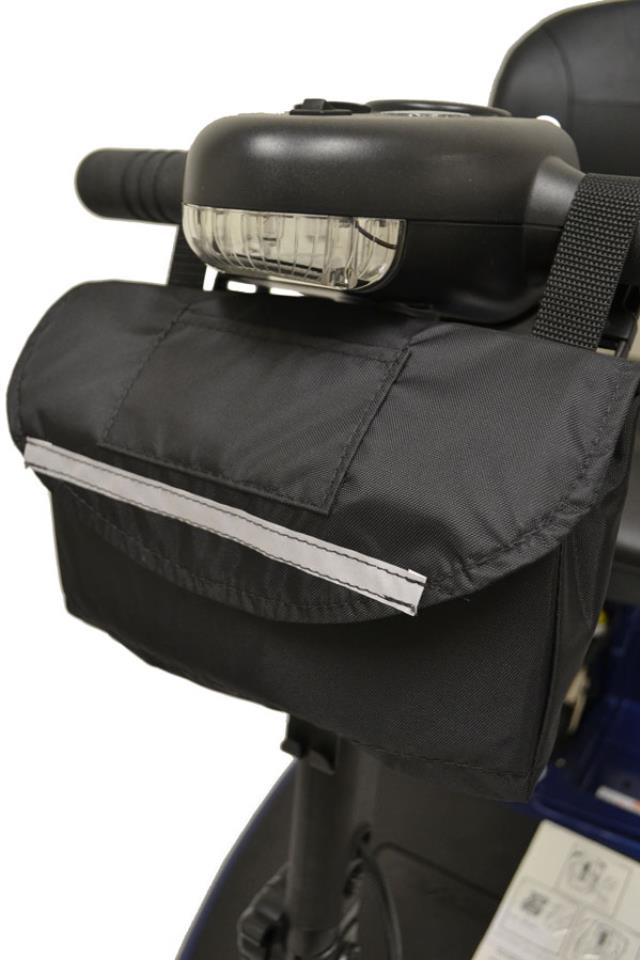 Where to find Scooter Tiller Bag - Small in Seattle
