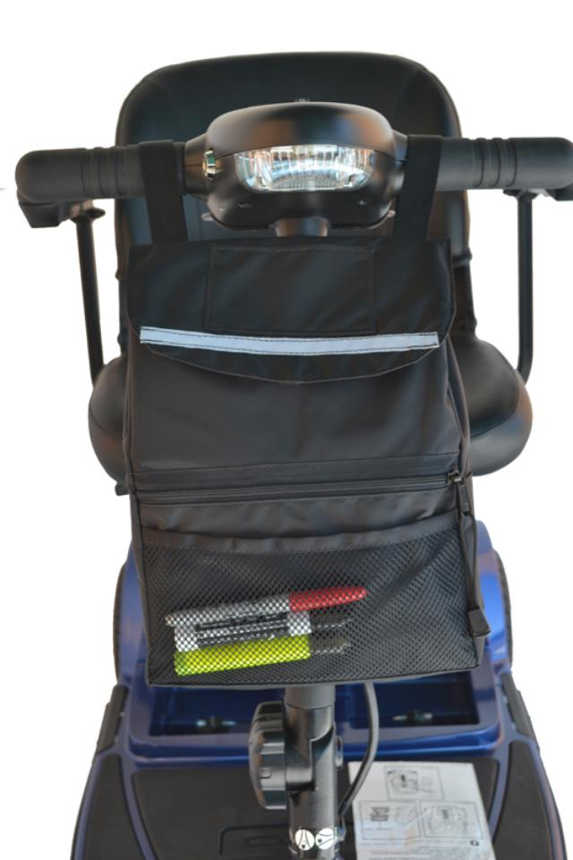 Where to find Scooter Tiller Bag - Medium in Seattle