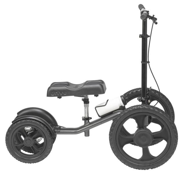 Where to find Knee Scooter All Terrain in Seattle