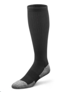 Rental store for Diabetic Sock Over Calf XS-M in Seattle WA