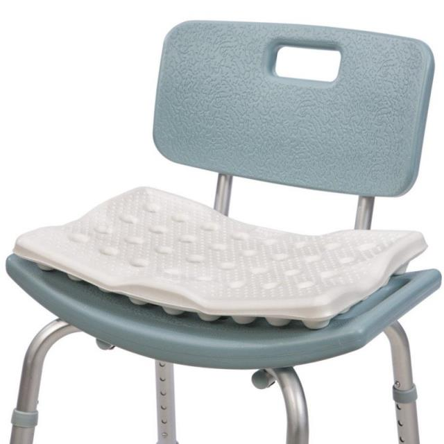 Where to find Bath Seat Cushion in Seattle