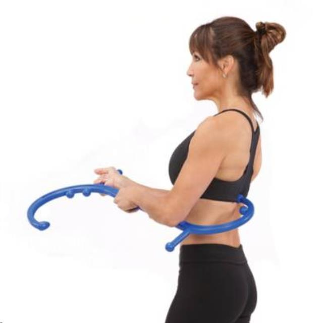 Where to find Trigger Point Massager in Seattle