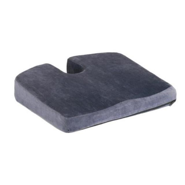 Where to find COCCYX CUSHION MEMORY FOAM in Seattle