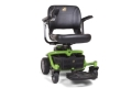 Rental store for Power Wheel Chair-LT RIDER ENV in Seattle WA