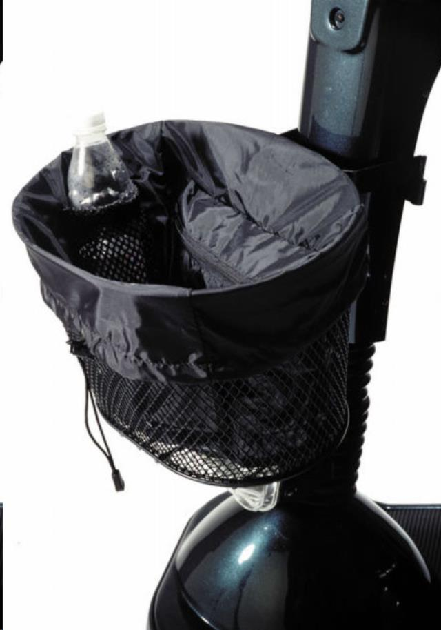 Where to find Scooter Basket Liner in Seattle