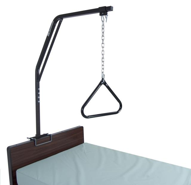 Where to find Trapeze for Hospital Bed in Seattle