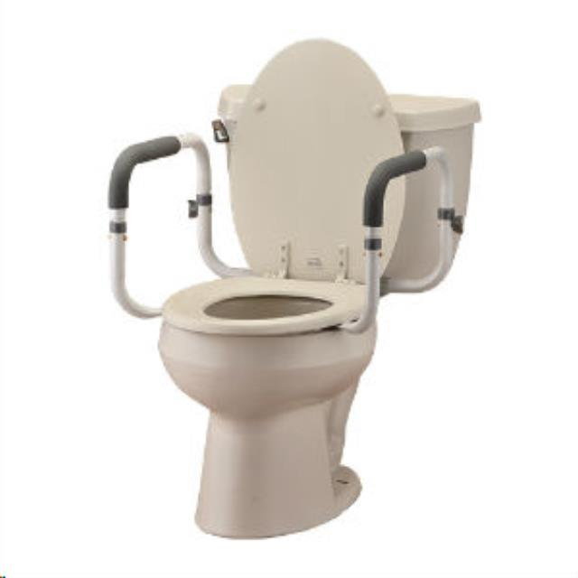 Where to find Toilet Support Rail in Seattle