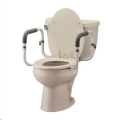 Rental store for Toilet Support Rail in Seattle WA