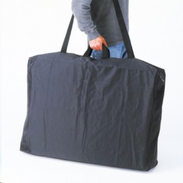 Where to find Travel Bag TC   Rollators in Seattle