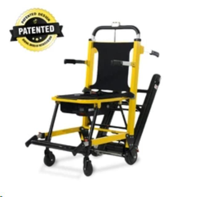 Where to find Mobile Stairlift in Seattle