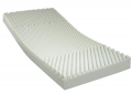 Rental store for Bed Mattress Foam Invacare in Seattle WA