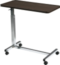 Rental store for Overbed Table Tilt Top in Seattle WA