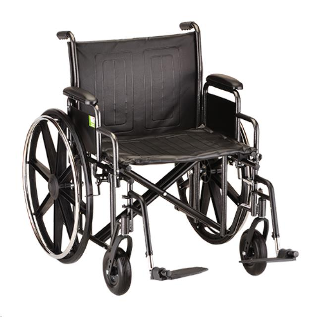 Where to find Wheelchair-24  Desk Arm in Seattle